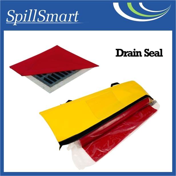 Drain Seal
