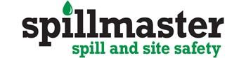 Spillmaster.com.au